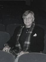 Dennis Reiff